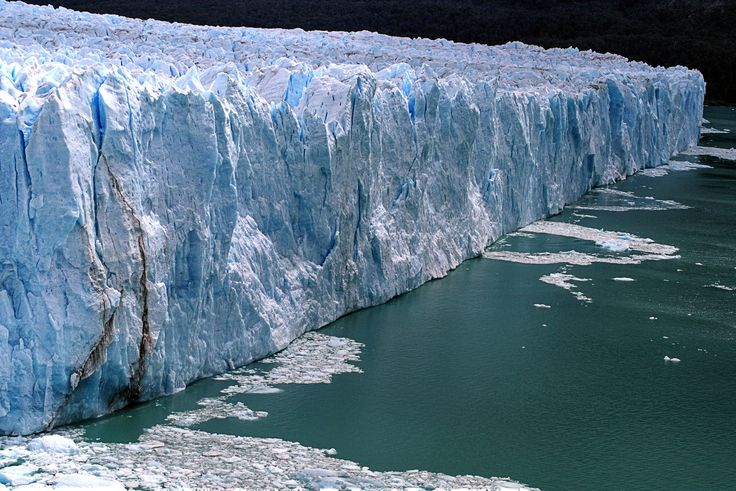 https://flic.kr/p/rDZ2rZ | Glaciar Perito Moreno - Perito Moreno Glacier | El Calafate, Argentina  Explore 15.04.2015