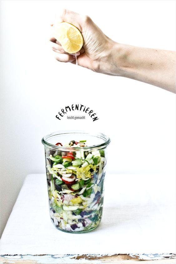 Die besten 25+ Gesundheits design Ideen auf Pinterest - gestreifte grne wnde
