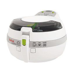 FRITEUSE TEFAL Actifry Family 1kg