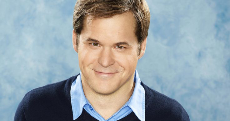 'Agent Carter' Casts Kyle Bornheimer as Agent Krzeminski -- Kyle Bornheimer will play Agent Ray Krzeminski on ABC's 'Agent Carter', who will clash with Hayley Atwell's Peggy this winter. -- http://www.movieweb.com/agent-carter-cast-kyle-bornheimer