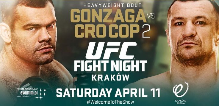 UFC Fight Night 64 weigh-in video http://www.addisonsportsmedia.com/2015/04/ufc-fight-night-64-weigh-in-video/#sthash.ywl1LVCq.dpbs