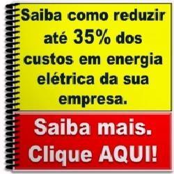 Toni Utilidades: Como Reduzir Custos em Energia Elétrica na sua Emp...