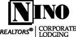 Nino Corporate Lodging is your best choice for furnished apartments Houston. We provide a superior corporate apartment Houston selection for business, government, military, insurance adjusters or anyone requiring short term housing Houston. Look no further than Nino; we have over sixty years of experience in the corporate housing and real estate industries and offer the highest standard of customer service and integrity.