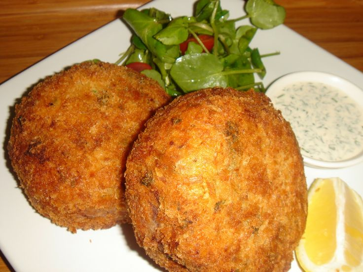 Achookwom's #Thermomix Norwegian Fish Cakes http://bit.ly/1gFSEdO  Wishing you all a lovely weekend. Happy Mixing