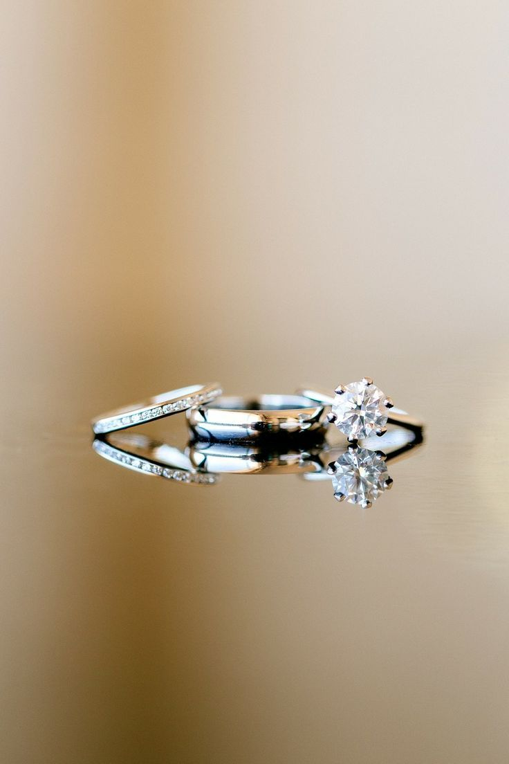 Engagement Rings Ideas Trends 2017 Tiffany Solitaire Wedding See The On SMP Here