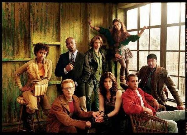 Quiz Which Rent Character Are You Theatre Nerds Rent Movies Rent Musical Musical Movies