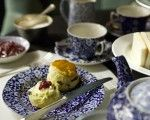 Afternoon tea in London - High Tea - Time Out London