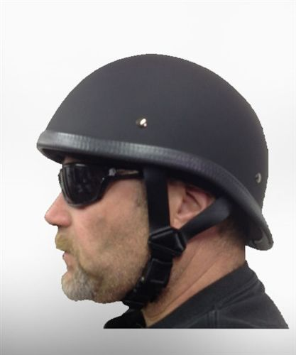 Smallest Dot Motorcycle Helmets