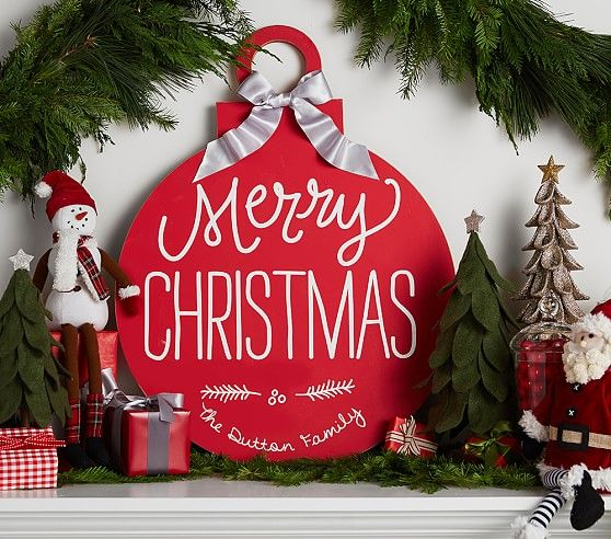 The 25+ best Merry christmas signs ideas on Pinterest | DIY ...