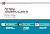 Federazione Provinciale Scuole Materne: Home