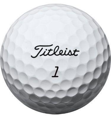 Titleist Pro V1 Golf Balls   12 Pack