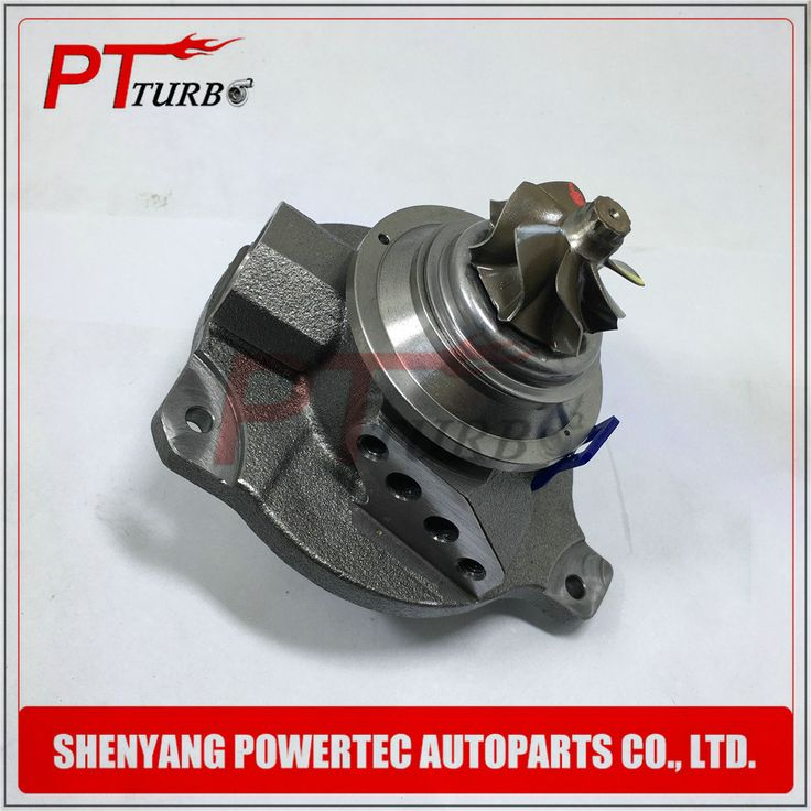Turbo charger kit for Skoda Fabia Octavia Yeti 1.2 TSI CBZB 105HP - Turbine core assy cartridge CHRA 03F145701L / 03F145701C