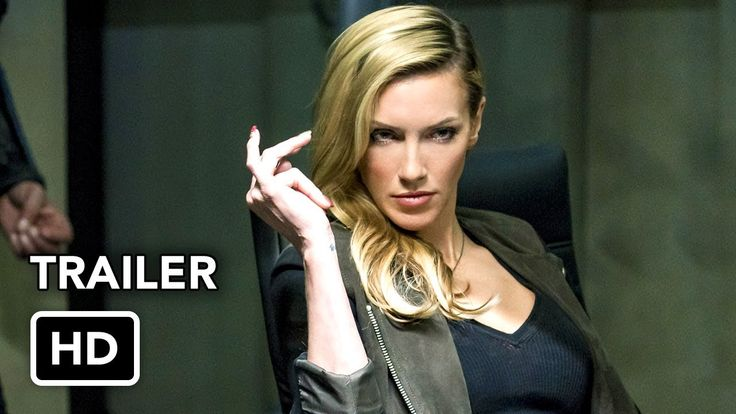 """Arrow 6x10 Trailer """"Divided"""" (HD) Season 6 Episode 10 Trailer        Arrow 6x10 """"Divided"""" Season 6 Episode 10 Trailer - OLIVER DISCOVERS A SHOCKING TRUTH ABOUT CAYDEN JAMES — Despite losing half his team, Oliver (Stephen Amell) remains confident that he, Felicity (Emily Bett Rickards) and Diggle (David Ramsey) can stop Cayden James (guest star Michael Emerson) and Black Siren (Katie Cassidy).    Attention!!! This is Just an Announce to view full post click on the """"Visit"""" Button Above"""
