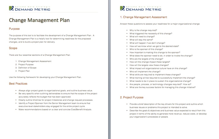 demand management plan template - pin by demand metric on demand tools pinterest