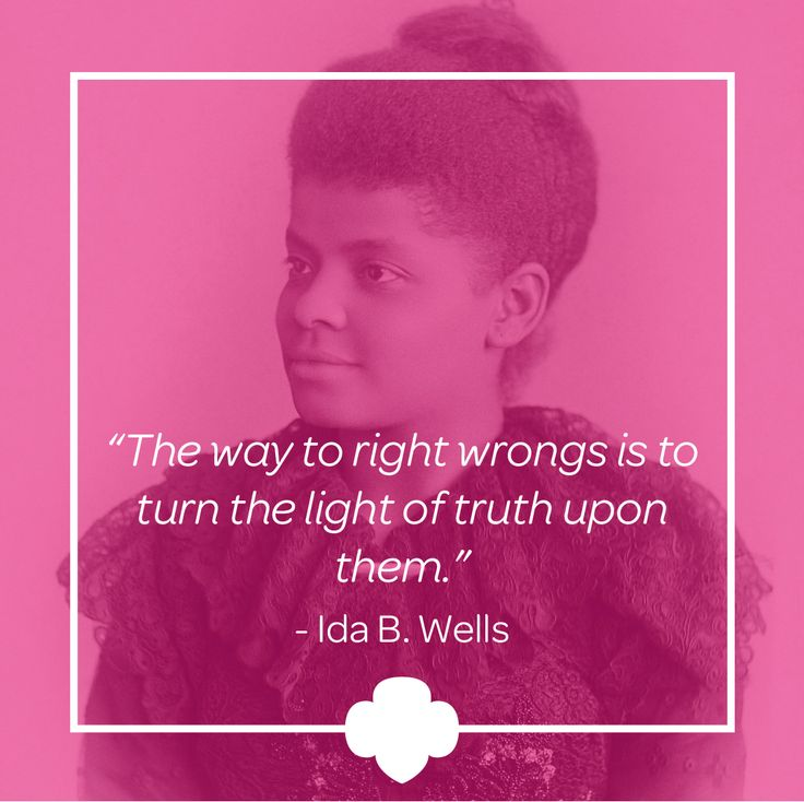 87 best images about girl scout quotes on pinterest