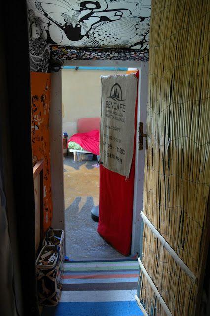 Lovely 9 Best Maison Sur Pilotis Images On Pinterest House On Stilts   Maison Double  Distribution Definition