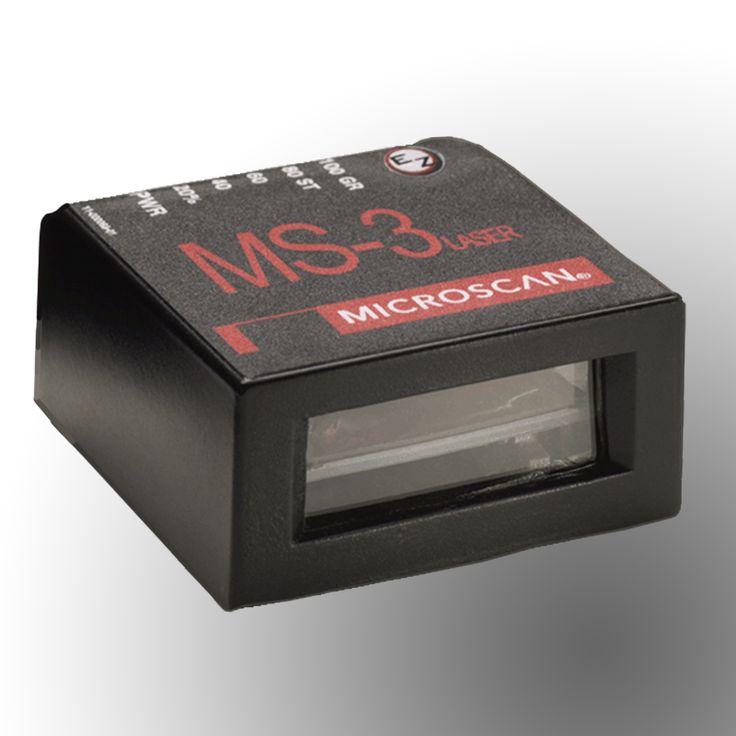 MS-3 El lector MS-3 presenta un  alto rendimiento y flexibilidad que lo convierten en la opción  más óptima para obtener una lectura fiable de códigos de barras en instrumentos incorporados.  Conoce más en: http://www.industrialcodymexico.com/producto/lector-de-codigo-de-barras-ms-3/