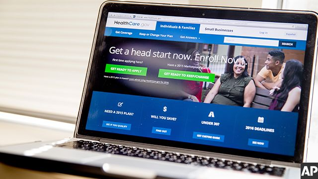 Looking Ahead To 2018: Will A Shorter Open Enrollment Period Reduce Adverse Selection In Exchange Plans?