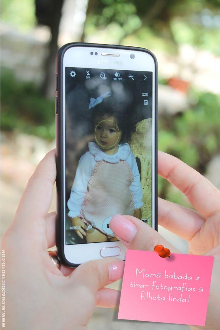 Addicted To...: Behind the scenes | Photoshoot Nova coleção Laçarote Sweet Collection | GIVEAWAY#3 original clothes | Children Clothes