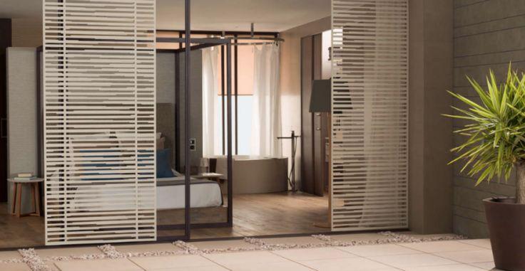 Di alta qualità e durevole nel tempo: le caratteristiche del pavimento antiscivolo Porcelanosa, da ammirare nei nostri showroom.