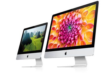 Apple ha usado una gran innovación tecnológica, la cual convierte en el iMac no en un rediseño sino en una reinvención total de este computador. Con este computador todo en uno, usted tendra un excelente computador en casa u oficina.