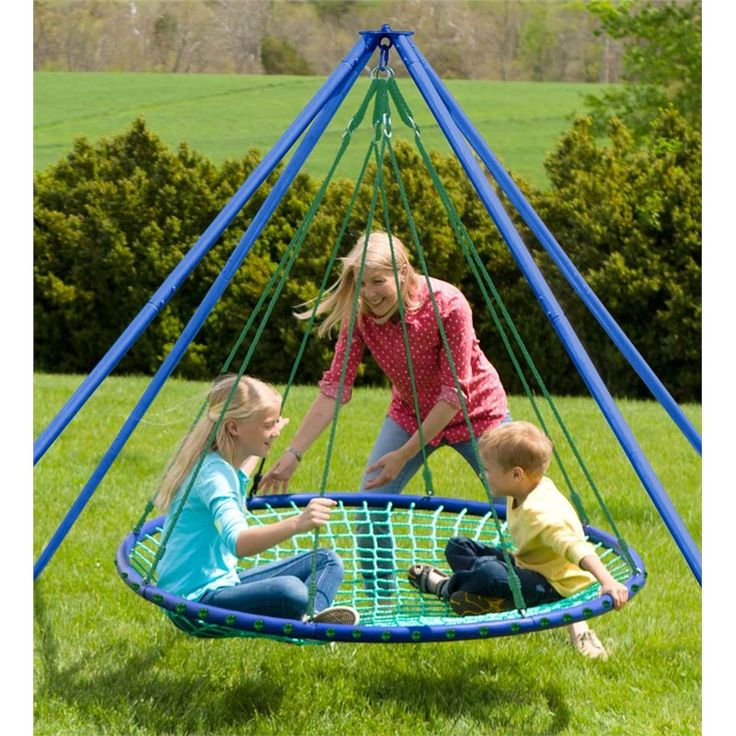 Playground Toys For Toddlers : Best ideas about outdoor toys on pinterest