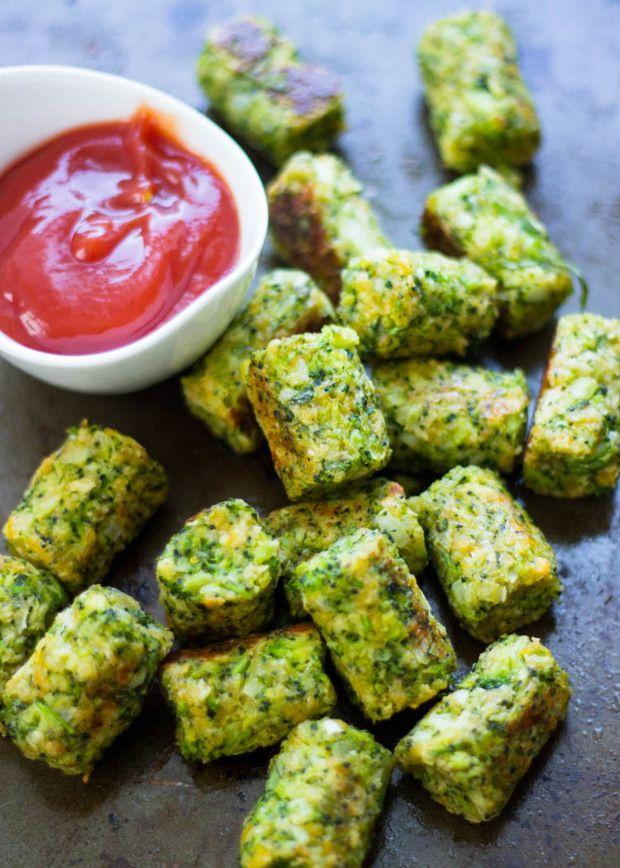Ilyen finom még sosem volt a brokkoli: Nem ismersz rá! - Ripost