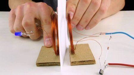 """Sonsuz elektirik enerjisiyle let ampül lamba nasıl yapılır ! """"Sonsuz elektirik enerjisiyle let ampül lamba nasıl yapılır"""" DETAYLAR İÇERDE https://oderece.net/sonsuz-elektirik-enerjisiyle-let-ampul-lamba-nasil-yapilir/"""