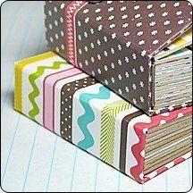 [club23715713|Маленький фотоальбом своими руками.]<br><br>#скрапбукинг@handmade_blog<br><br>Материалы, необходимые для работы: картон, цветная или однотонная плотная бумага, красивая бумага для обложки, карандаш, ножницы, линейка, клей.
