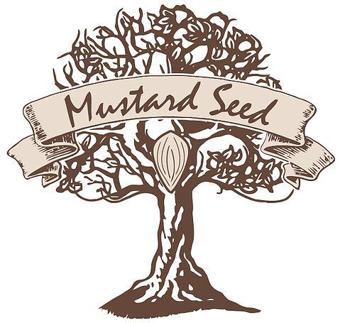 The Mustard Seed Restaurant