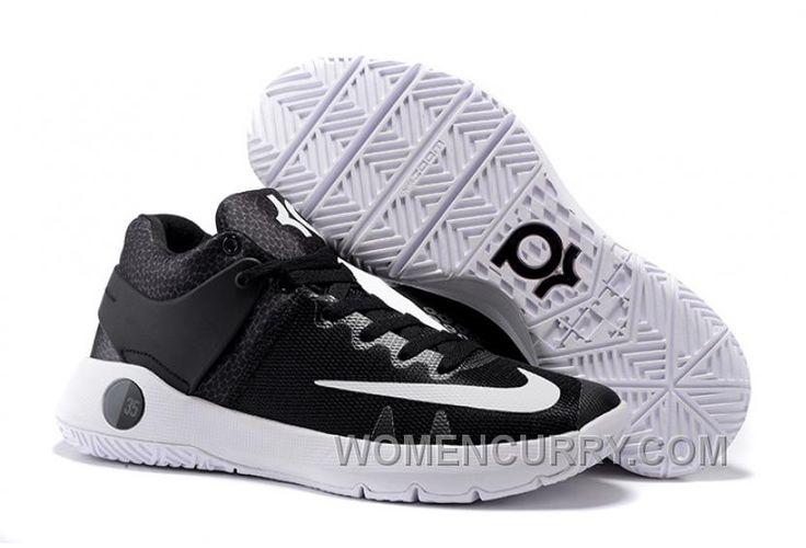 https://www.womencurry.com/nike-kd-trey-5-iv-black-dark-grey-white-mens-basketball-shoes-online-xxribjm.html NIKE KD TREY 5 IV BLACK/DARK GREY/WHITE MENS BASKETBALL SHOES ONLINE XXRIBJM Only $96.00 , Free Shipping!