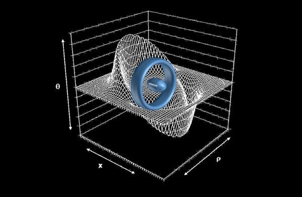Scientists change their minds -- Warp Speed might be possible!