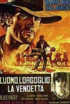 Django Não Perdoa... Mata. - Filmes Online