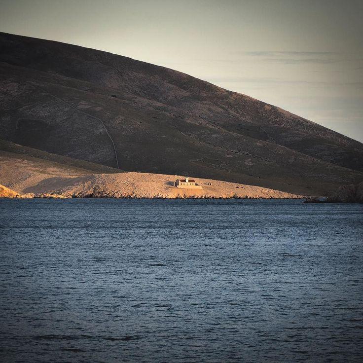 Lonely house #baska #lonelyhouse #holiday #lovecroatia #croatia_instagram #croatia_photography #croatiafulloflife #igerscroatia #croatiancoast #croatialove #visitcroatia #croatiatrip #croatiarocks #croatiaonmymind  #wanderlust #travelgram #instatravel #travelgram #agameoftones #igmasters #passionpassport #neverstopexploring #exklusive_shot #freedomthinkers #liveauthentic #vscoaward