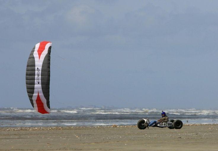 kite buggy beach\ | 4d9f7affc19e8.image.jpg