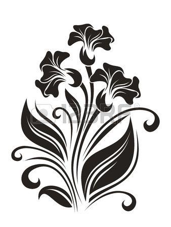 233 besten b cher falten vorlage bilder auf pinterest scherenschnitt vorlagen und stickerei. Black Bedroom Furniture Sets. Home Design Ideas