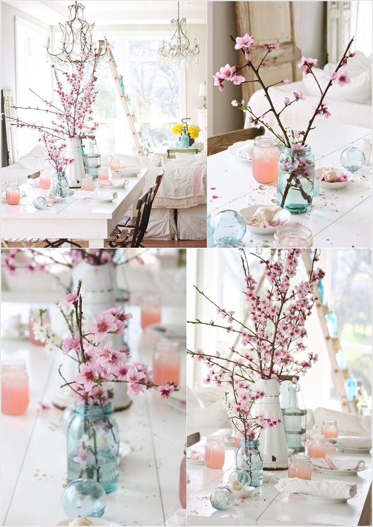 Https Www Pinterest Com Alaakdeniz Glass Decor Idea