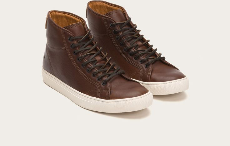 294 Best Images About Shoes On Pinterest Red Wing Chukka