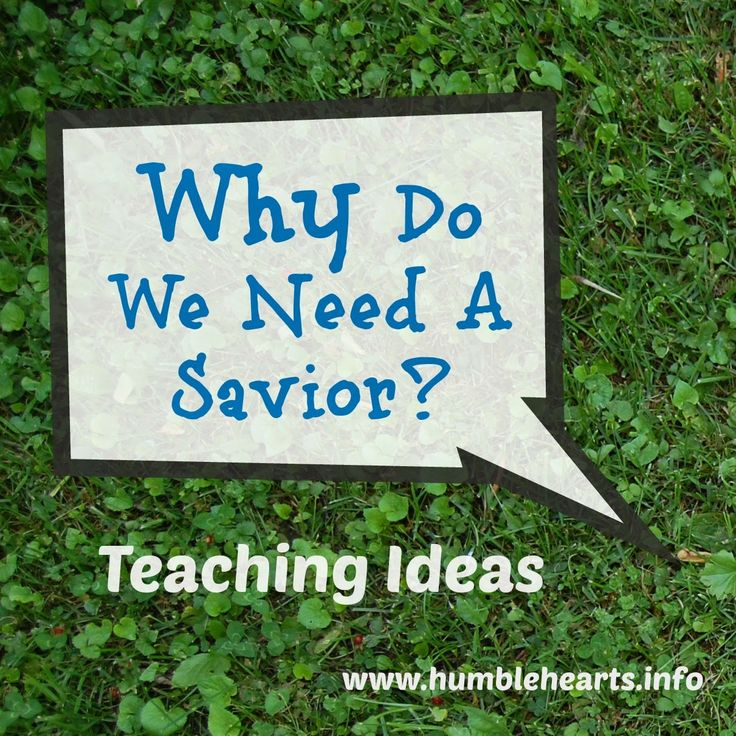 Humble Savior: 1000+ Images About HumbleHearts.info On Pinterest
