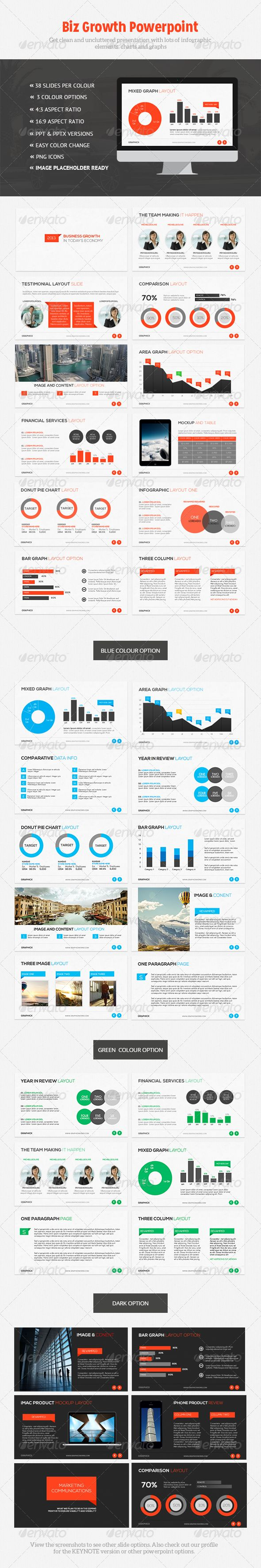 141 best ppt template images on pinterest editorial design page 141 best ppt template images on pinterest editorial design page layout and catalog toneelgroepblik Choice Image