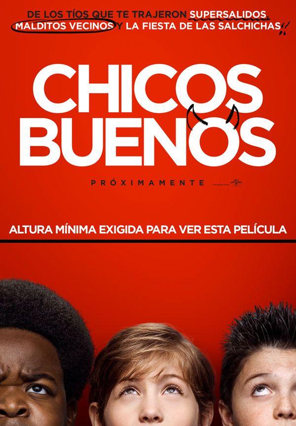 Estrenos De Cine De La Semana 23 De Agosto 2019 Magazinespain Com Peliculas Completas Peliculas Completas Gratis Ver Peliculas Completas