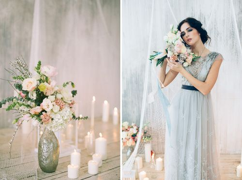 wedding inspiration wedding decor flowers. Свадьба, свадебная фотосессия, свадебное платье, свадебный фотограф, букет невесты