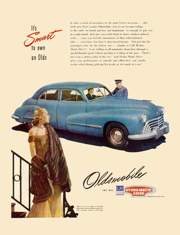 Top 25 ideas about cars 1941 1950 on pinterest cars for for 1947 oldsmobile 4 door sedan