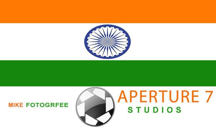 Wishing Happy Republic Day …. To one of the Hero of the motherland ! YOU ! — with Mike Fotogrfee.