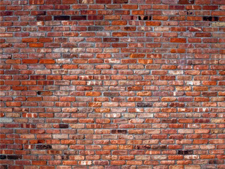 Obrazová fototapeta na zeď čtyřdílná FT 1449 kamenná zeď | kupsi-tapety.cz