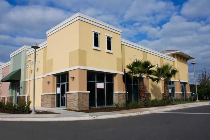 Commercial Properties For Sale in Las Vegas Henderson and Boulder City Nevada Commercial Properties For Sale in Las Vegas Henderson and Boulder City Nevada 702-508-8262 Office Buildings – This category includes single-tenant... #commercialpropertiesforsaleinlasvegashendersonandbouldercitynevada