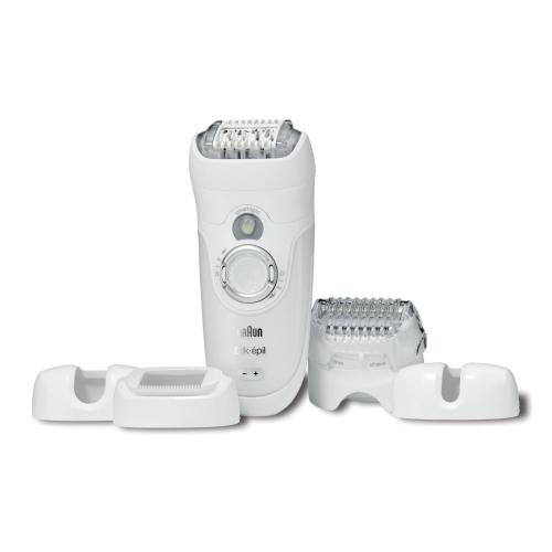$124.99(CLICK IMAGE TWICE FOR UPDATED PRICING AND INFO) Braun 7681 Silk-Epil 7 Xpressive Pro Epilator - See More Valentine Gift Ideas for Women at http://www.zbuys.com/level.php?node=6088=valentines-gift-ideas-for-women