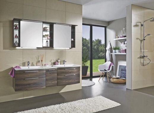 46 best Sanitär images on Pinterest Bathrooms, Bathtubs and - körbe für badezimmer