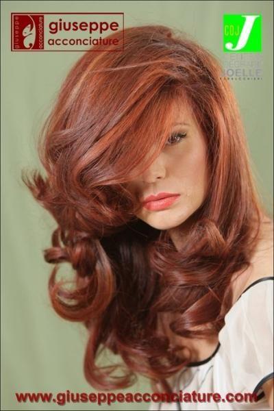 capelli colore rosso (22).JPG