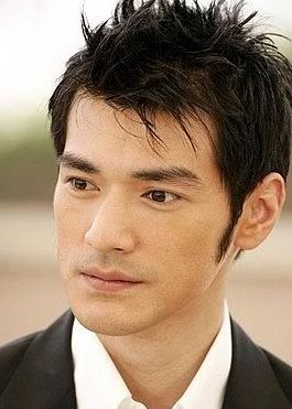 http://data.whicdn.com/images/36401134/Asian-Men-Spiky-Hairstyles-2012-for-short-hair_large.jpg